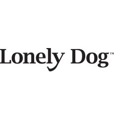 lonelydog