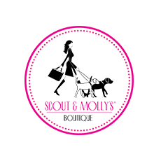 scoutandmolly