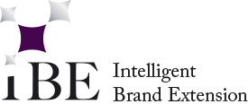Intelligent Brand Extension